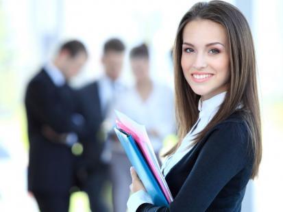 Jaki pracownik ma raczej nikłe szanse na awans?