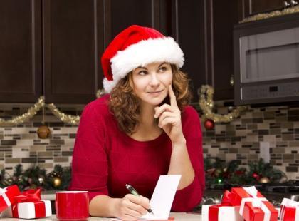 Jaki prezent kupić pod choinkę?