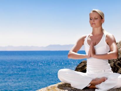 Jaki rodzaj jogi wybrać?