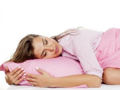Jaki rodzaj poduszki będzie dla ciebie najlepszy?