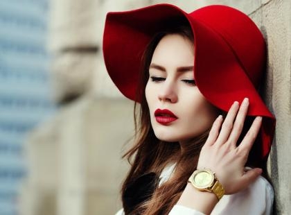Jaki styl ubierania pasuje do twojego znaku zodiaku?