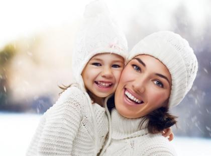 Jaki tran dla dzieci wybrać? Przegląd 9 preparatów