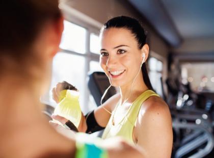 Jaki trening wybrać, by jak najszybciej schudnąć?