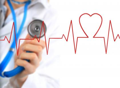 Czy serce samo zregeneruje się po zawale?/fot. Fotolia