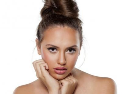 Jakich składników szukać w kosmetykach dla cery naczynkowej?