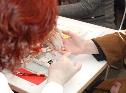 Jakie badania wykonać, aby zdiagnozować miażdżycę i zakrzepicę?