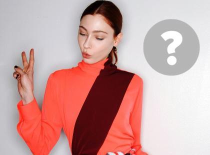 Jakie buty i torebki będą modne wiosną 2016?