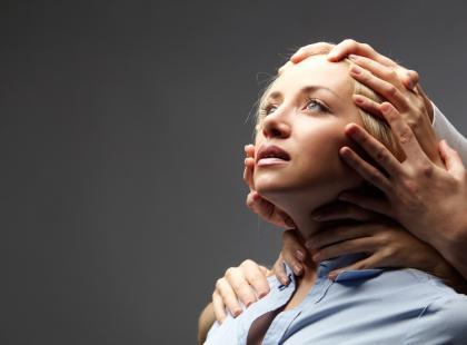 Jakie choroby może wywołać stres?