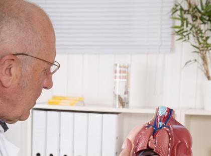 Jakie choroby powodują przedwczesny wytrysk?