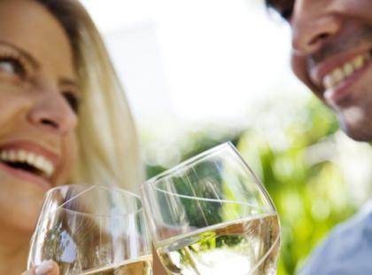 Jakie czynniki wpływają na wchłanianie alkoholu?