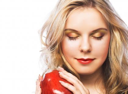 Jakie diety w diagnostyce i leczeniu alergii?