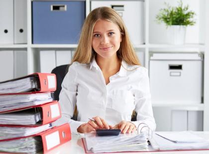 Jakie dokumenty są wymagane do kapitału początkowego?