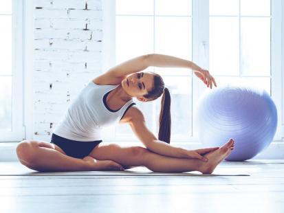 Jakie efekty daje holistyczne podejście do ciała?