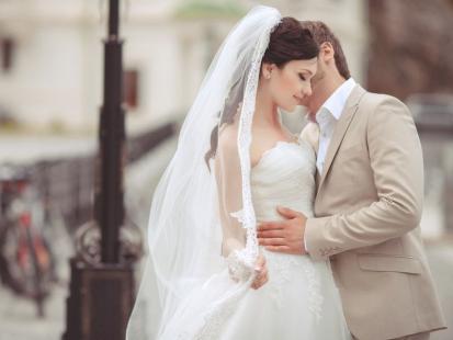 Jakie formalności trzeba załatwić przed ślubem?