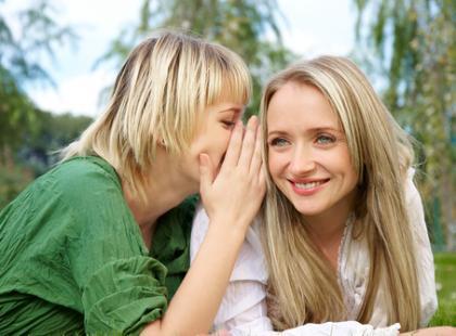 Jakie funkcje pełni komunikacja niewerbalna?