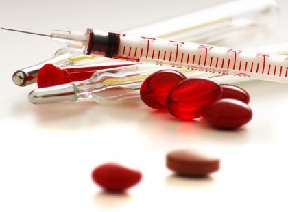 Jakie istnieją formy leczenia przeciwzakrzepowego?