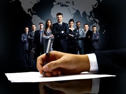 Jakie masz prawa w przypadku zwolnień grupowych?