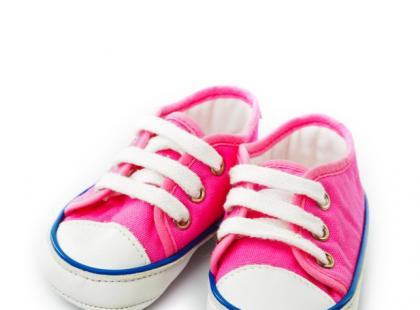 Jakie mogą być konsekwencje noszenia nieodpowiedniego obuwia przez dzieci?