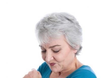 Jakie mogą być powody drętwienia rąk?