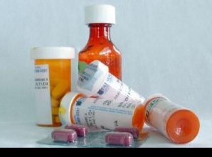 Jakie możliwości i zagrożenia ma w stresie farmakologia?