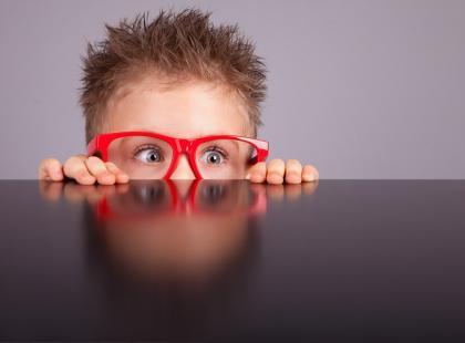 Jakie objawy świadczą o zaburzeniach integracji sensorycznej?