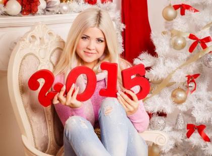Jakie postanowienia noworoczne warto podejmować?