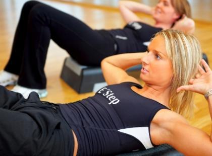 Jakie pozowlenia musisz uzyskać, aby otworzyć klub fitness?