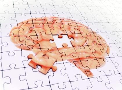 Jakie problemy mają chorzy na Alzheimera i ich opiekunowie?