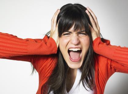 Jakie produkty powodują migrenę?
