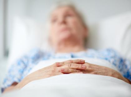 Jakie przerzuty wiążą się zwykle z rakiem jelita grubego i jakie dają rokowania? Pytamy chirurga onkologa
