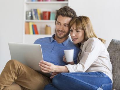 Jakie raty kredytu wybrać - równe czy malejące?