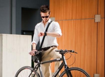 Jakie rowery będą najpopularniejsze w 2013 roku?