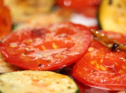 Jakie są karaibskie hity warzywne?