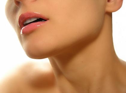 Jakie są możliwe powikłania zapalenia migdałków?