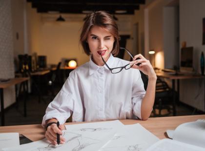 Jakie są najczęstsze biznesowe błędy Polek?