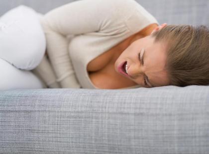 Jakie są najczęstsze przyczyny bólu brzucha?