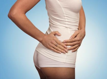 Jakie są nietypowe objawy zapalenia wyrostka?