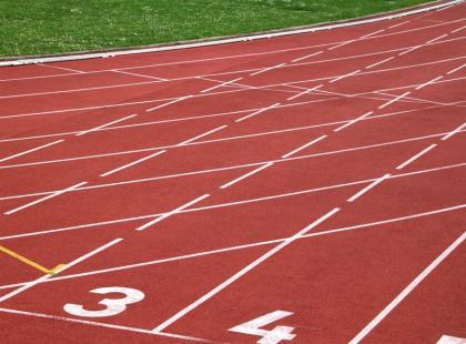 Jakie są normy testu Coopera dla sportowców?
