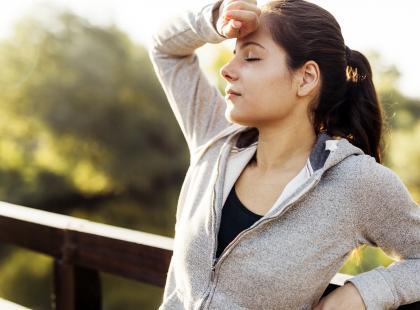 Jakie są objawy niedoboru witaminy D w organizmie?
