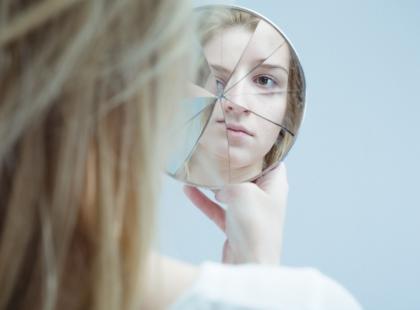 Jakie są objawy schizofrenii?
