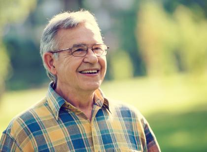 Jakie są pierwsze objawy alzheimera?