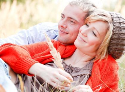 Jakie są powody zawierania małżeństw?