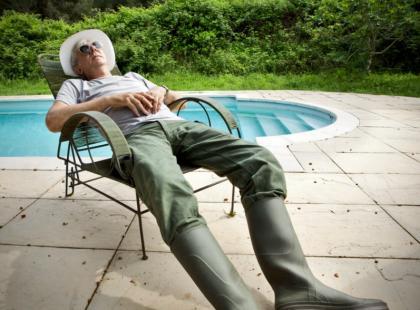 Jakie są pozostałe techniki osiągania snu świadomego?
