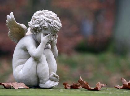 Jakie są prawa rodziców po śmierci dziecka?