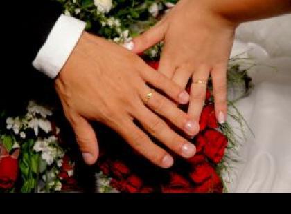 Polska stała się liderem wśród państw pod względem ilości składanych w sądach kościelnych wniosków o unieważnienie małżeństwa.