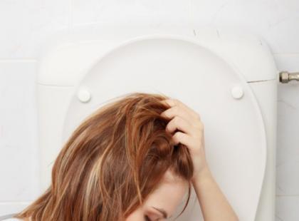 Jakie są przyczyny bulimii?