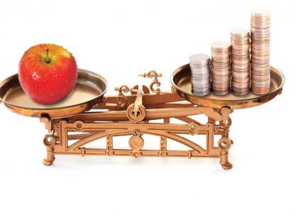 Jakie są przyczyny i skutki inflacji?
