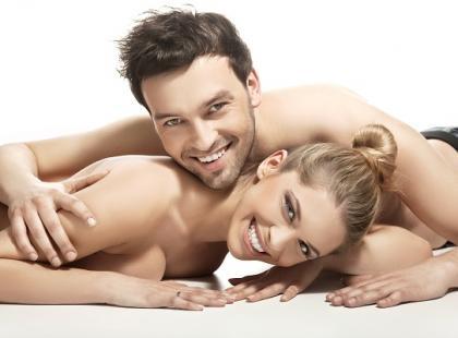 Jakie są przyczyny wstrzemięźliwości seksualnej?
