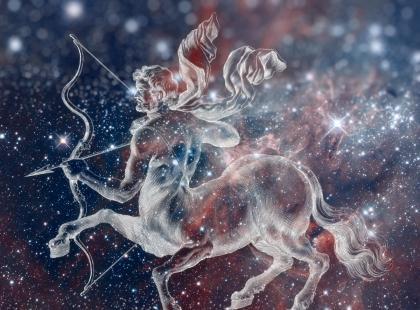Jakie są tak naprawdę zodiakalne Strzelce?