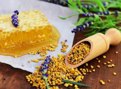 Jakie są właściwości zdrowotne propolisu? Sprawdź, jak zrobić naturalną nalewkę na gardło!